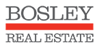 Susan Asquith | Real Estate Broker